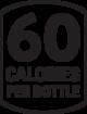 60cals