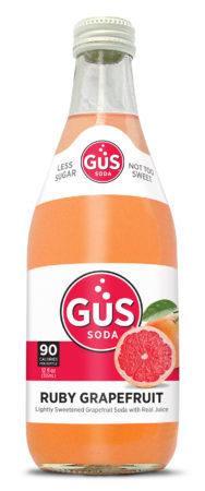 Grapefruit-bottle-small