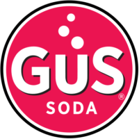 GuS Sparkling Mixers