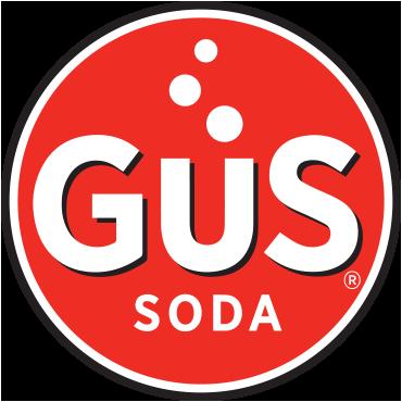 GuS Sodas