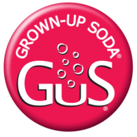 GuS - Grown-Up Soda