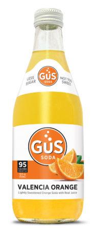 Orange-bottle-small