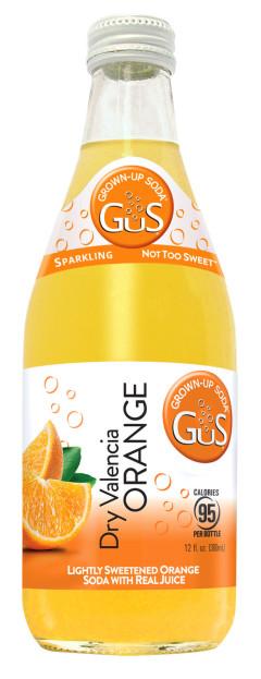 orange-bottle
