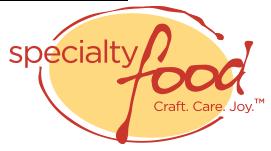 specialtyfood_logo